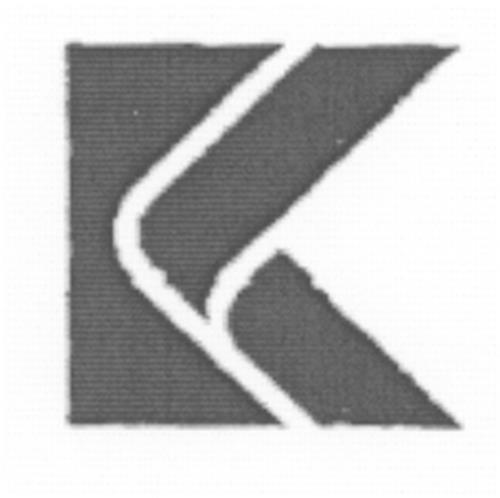 Kappler, Inc.