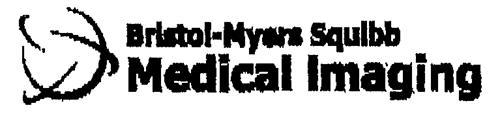 Brystol-Myers Squibb Pharma Co