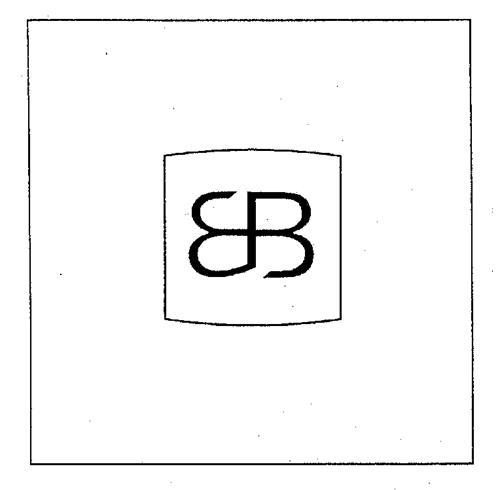 Bonhams 1793 Limited