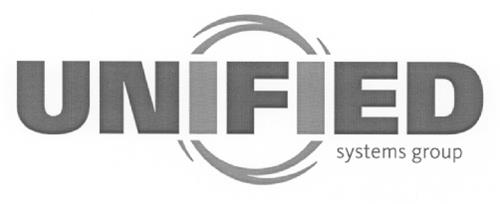Unified Systems Group Inc.