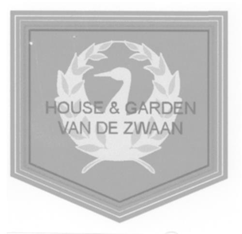 House & Garden, Inc.
