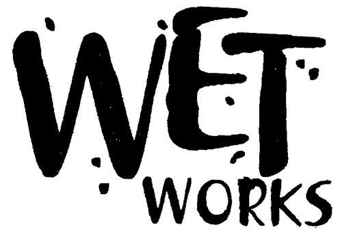 MeadWestvaco Corporation a leg