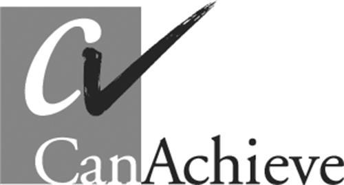 Can-Achieve Consultants Ltd.