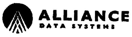 Alliance Data Systems Corporat