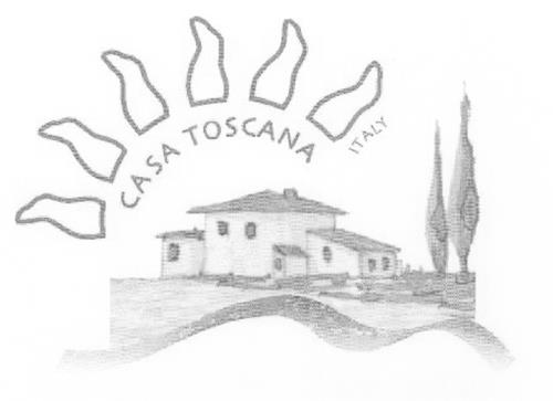 LA COLLINA TOSCANA S.R.L.