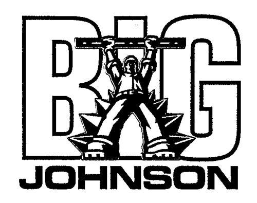 Johnson Level & Tool Mfg. Co.,