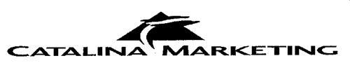 Catalina Marketing Corporation