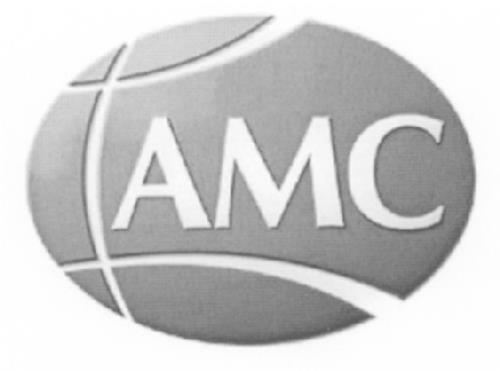 AMC International Alfa Metalcr