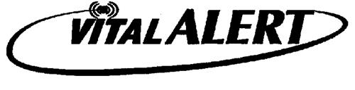 Vital Alert Communication Inc.