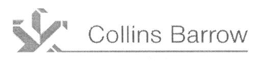 Collins Barrow National Cooper