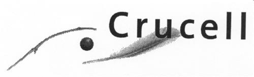 Crucell Holland B.V.
