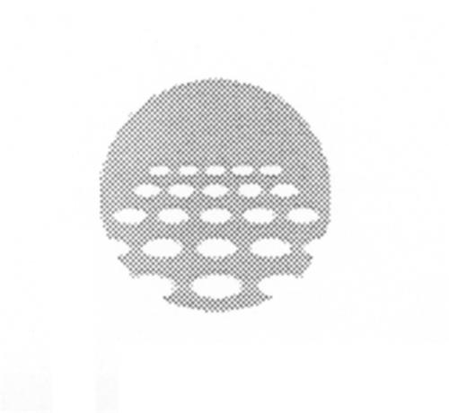 Mesophotonics Limited