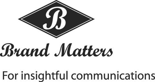 Brand Matters Inc.