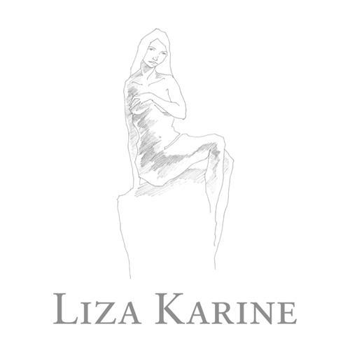LIZA KARINE INC.