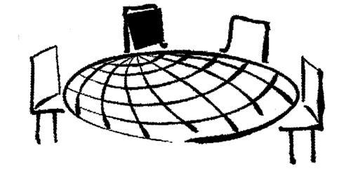 AMERICAN TELECONFERENCING SERV