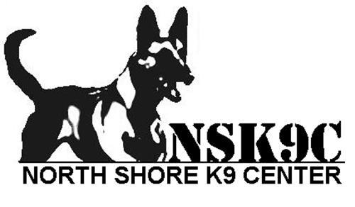 North Shore K9 Academy Inc.