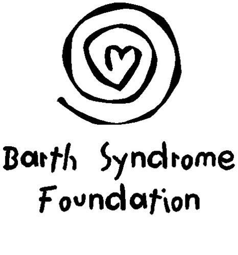 Barth Syndrome Foundation Inc.