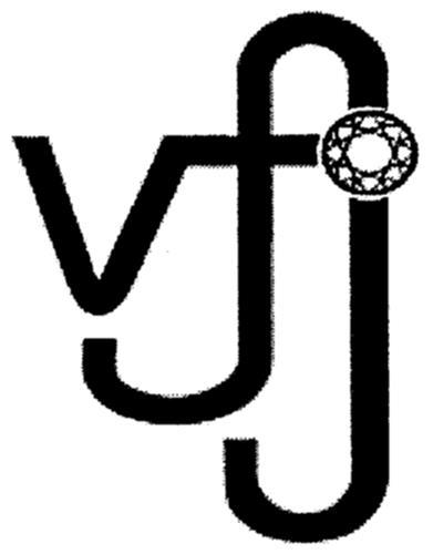 VANDENBERG'S FINE JEWELLERY IN