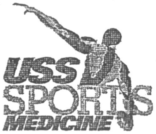 United States Surgical Corpora