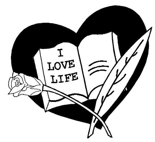 Vive la Vie - I Love Life inc.