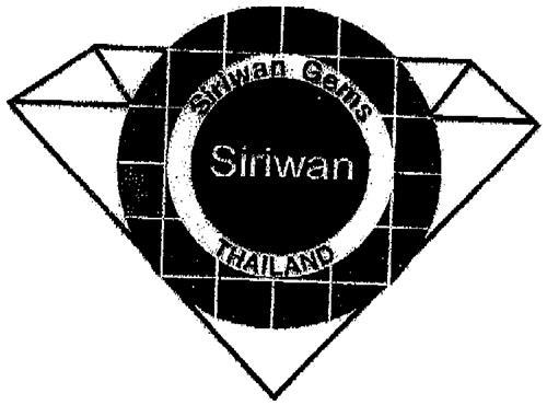 Miss Siriwan Janpiean