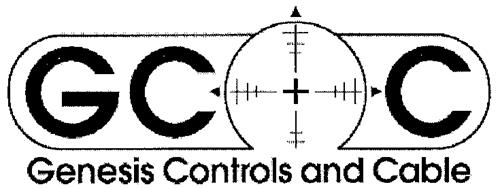 Genesis Controls and Cable