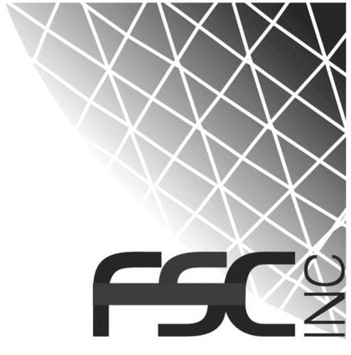 Acme-Future Security Controls