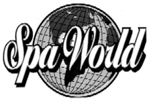 SPA WORLD (2000) INC.