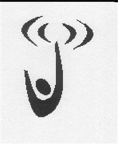 hereUare Communications, Inc.