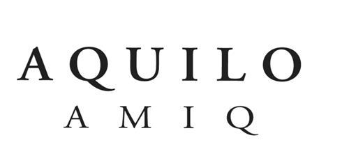 AQUILO AMIQ & DESIGN