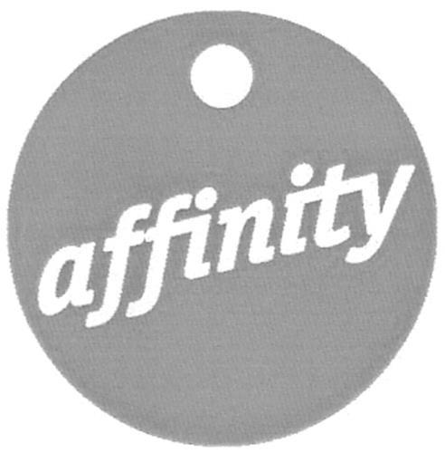 Affinity Petcare, S.A.