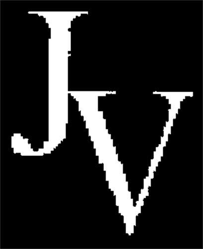 Joe Verde Group