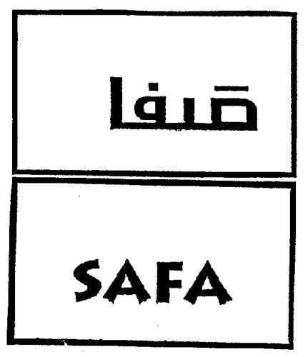 SAFA & DESIGN (1)