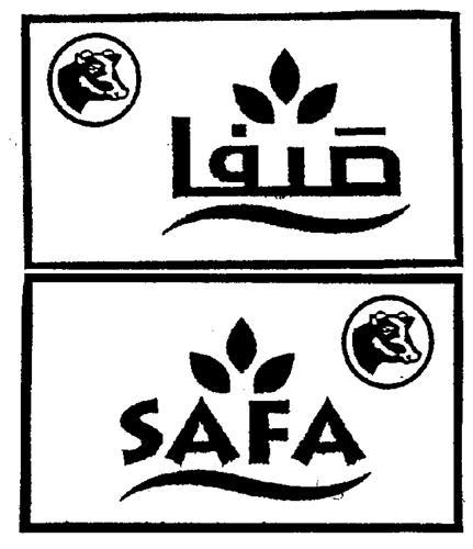 SAFA & DESIGN (2)