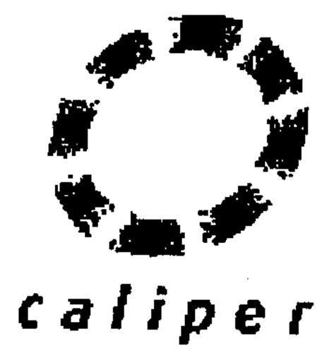 Caliper Life Sciences, Inc. (a
