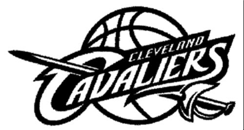 Cavaliers Operating Company, L