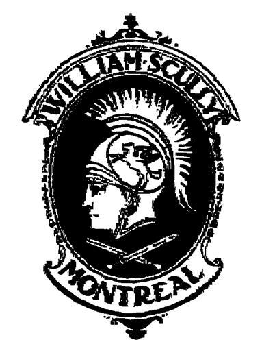William Scully/Ltd.