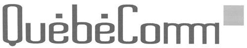 Agence ComediHa! Inc.