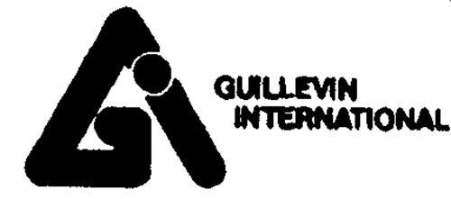 GUILLEVIN INTERNATIONAL Co./Ci