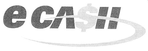 Directcash ATM Management Part