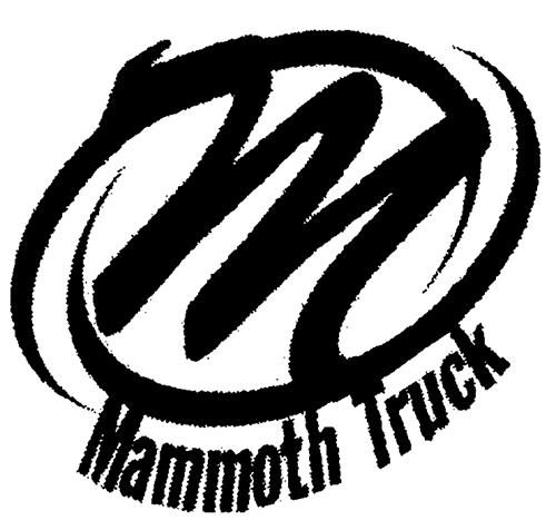 Mammoth Truck Corporation