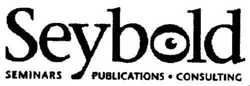CMP Media LLC