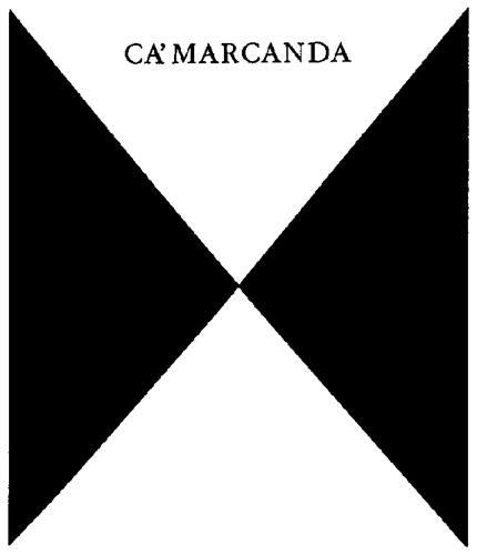 Ca' Marcanda