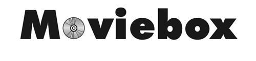 MEI Moviebox Entertainment Inc