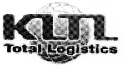 """K"" Line America, Inc."