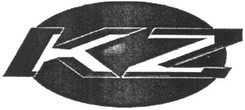 K-Z Enterprises Ltd.
