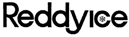 Reddy Ice Corporation (a Nevad