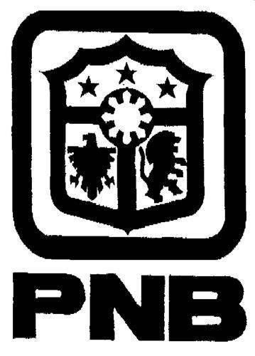 PNB REMITTANCE CENTERS, INC.