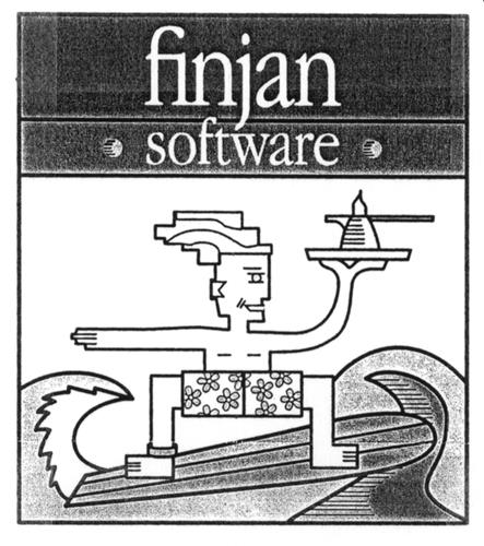 FINJAN SOFTWARE, LTD.