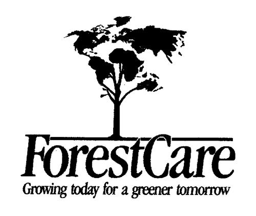 ForestCare Corp.